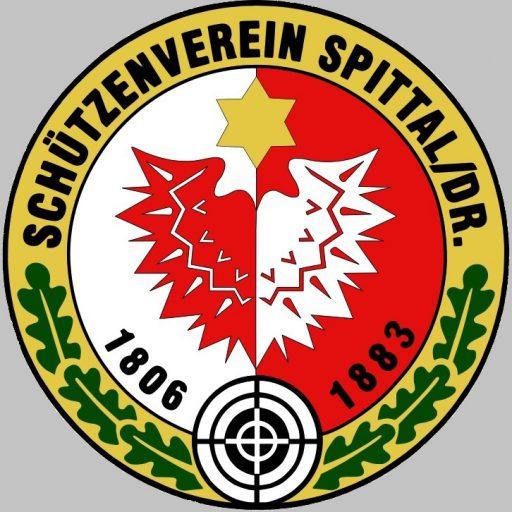 cropped-logo-sv-farbe4z2.jpg