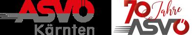 asvoe_kaernten_logo_70