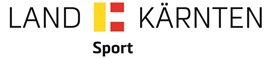LOGO_landkaerntenSport_k