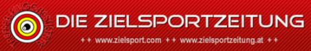 Zielsportzeitung