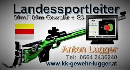 LSpLt_KK_Lugger