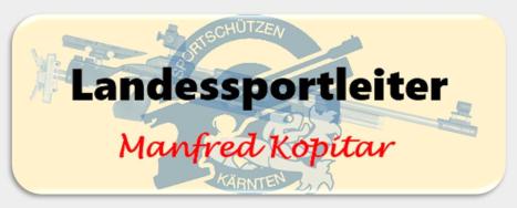 LSpLt_LG_Kopitar
